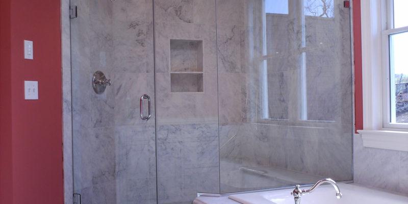 Showers-025-1
